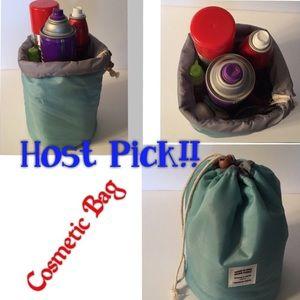 HOST PICK,,,,,Cosmetic Bag